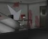 Experiment Room BUNDLE