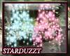 S~ Fairy Sparkles 2