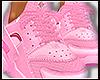 𝓐.Bby Pink Kicks 💕
