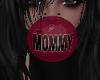 Mommy Bubble