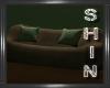 Yalia Beanbag Couch