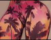 Sunset Palms RXL