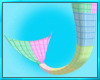 Merman Derivable Tail