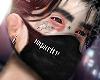 Mask Impurity