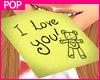 $ NTS - Love