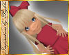I~Darling Piggy Doll