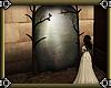 ~E- Ell's Forest Portal