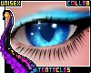 💙 Ruka | Eyes