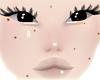 ★ my moles ★