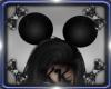 KK Missy Mouse Ears