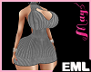 EML Bimbo Sweater VK