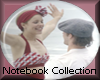 The Notebook Collection