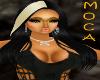 *MS*PlatinumSplash~AMBER