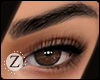 !Z Anry HD Brows