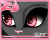 Pepo | Eyes <