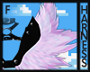 Lilac Harness V1