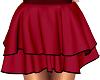 Autumn Blast Skirt