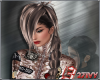 IV. Eira Blonde HL