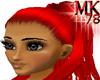 MK78 Andriya jesse