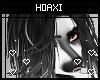 H! Vapor Hair Rq.