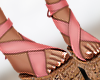 S. Cutie Sandals Olena