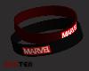 Marvel Bracelet