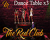 [M] The Red Club Dancex3