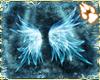 [Ko] Jack's Flutter Wing