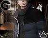 GL|Down Jacket & Sweater