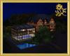 Moonlit Paradise Bundle