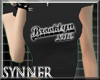 SYN*BrooklynT-Shirt(Cin)