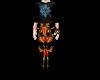 vamplord armour pants