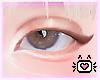 💌.Mochi Eyes.Coco !!