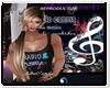 Repro Radio Canela