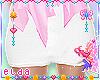 ❤ MOM Easter Skirt