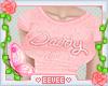 Pink Daddy Shirt Big