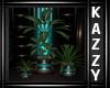 }KR{ Essence Trio Plant