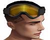 Goggle Head DRV
