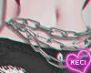 k. chain belt