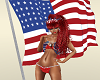 American Made Bundle