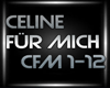 Celine- Für Mich