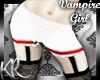 *KR*Vampire Girl Bloomer