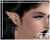 ~T~ Elwina Ears
