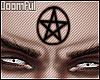 ☸ Pentagram ▸