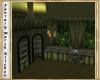 ~H~Fantasy Marsh Kitchen