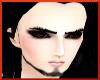 [DD]Lestat Head