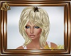 AD! Liza 51 blonde DERV