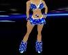 IceRaveGirl/Blu