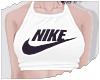 + Nike