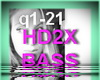 ![MIX] LOST ON YOU HD 2x